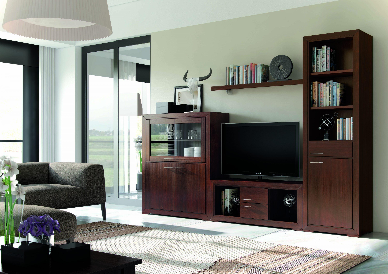 Composición 290x208 cm, modulares diseñados con delicadeza y habilidad con diferente gama de colores.